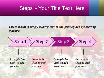 0000087003 PowerPoint Template - Slide 4