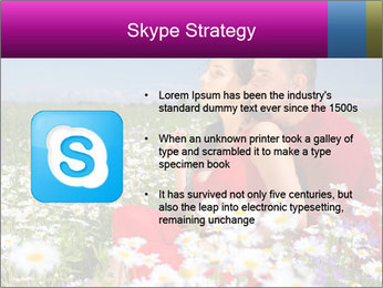 0000087003 PowerPoint Template - Slide 8