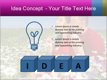 0000087003 PowerPoint Template - Slide 80