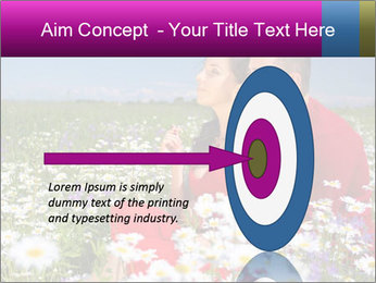 0000087003 PowerPoint Template - Slide 83