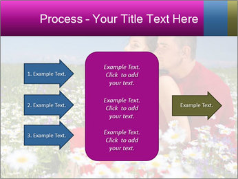 0000087003 PowerPoint Template - Slide 85