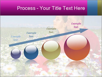 0000087003 PowerPoint Template - Slide 87