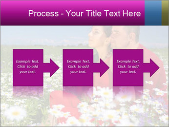 0000087003 PowerPoint Template - Slide 88