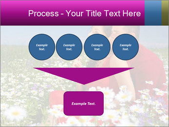 0000087003 PowerPoint Template - Slide 93