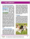 0000087003 Word Templates - Page 3