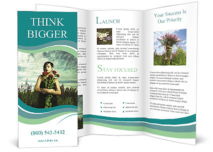 0000087004 Brochure Template