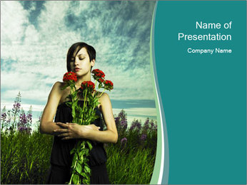 0000087004 PowerPoint Template