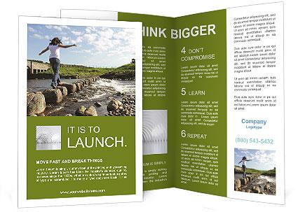 0000087005 Brochure Template