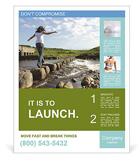 0000087005 Poster Template