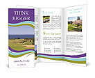 0000087006 Brochure Templates