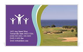0000087006 Business Card Templates