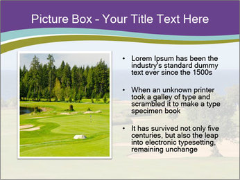 0000087006 PowerPoint Template - Slide 13