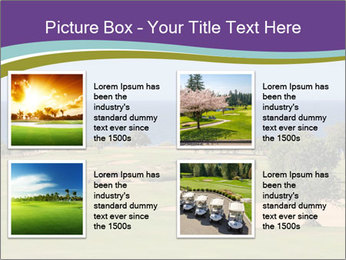 0000087006 PowerPoint Template - Slide 14