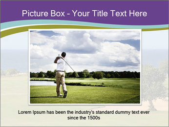 0000087006 PowerPoint Template - Slide 16