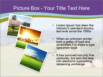 0000087006 PowerPoint Template - Slide 17
