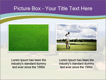 0000087006 PowerPoint Template - Slide 18
