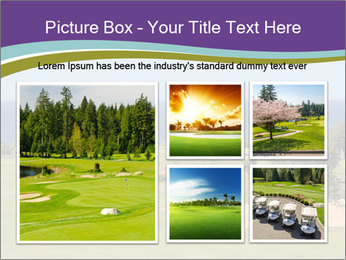 0000087006 PowerPoint Template - Slide 19