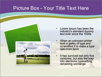 0000087006 PowerPoint Template - Slide 20