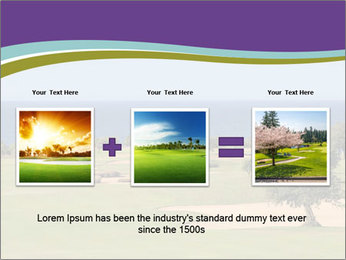 0000087006 PowerPoint Template - Slide 22