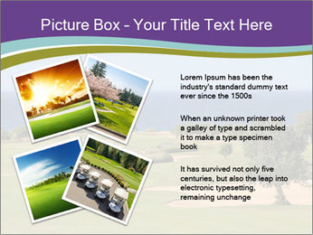 0000087006 PowerPoint Template - Slide 23