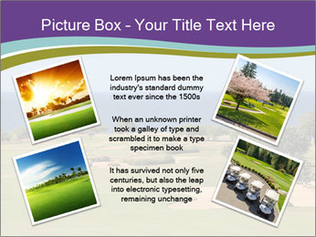0000087006 PowerPoint Template - Slide 24