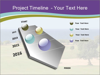0000087006 PowerPoint Template - Slide 26