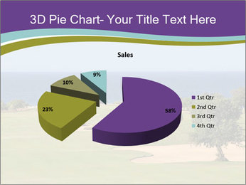 0000087006 PowerPoint Template - Slide 35