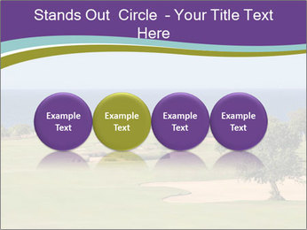 0000087006 PowerPoint Template - Slide 76