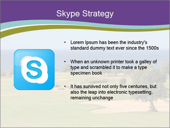 0000087006 PowerPoint Template - Slide 8