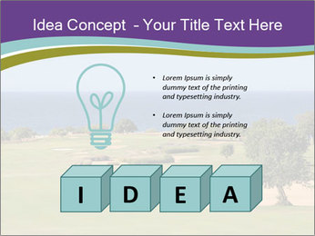 0000087006 PowerPoint Template - Slide 80