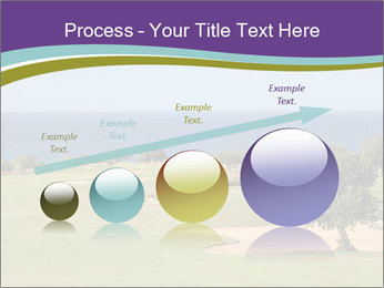 0000087006 PowerPoint Template - Slide 87