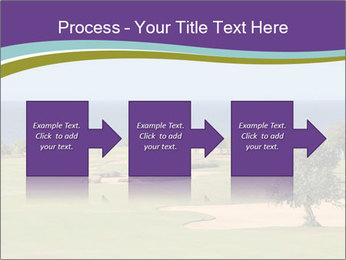 0000087006 PowerPoint Template - Slide 88
