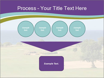 0000087006 PowerPoint Template - Slide 93