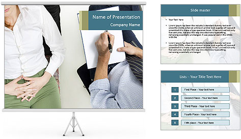 0000087007 PowerPoint Template
