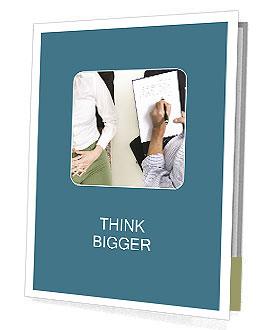 0000087007 Presentation Folder