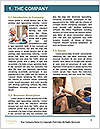 0000087007 Word Templates - Page 3