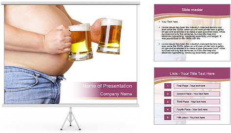 0000087008 PowerPoint Template