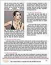 0000087009 Word Templates - Page 4