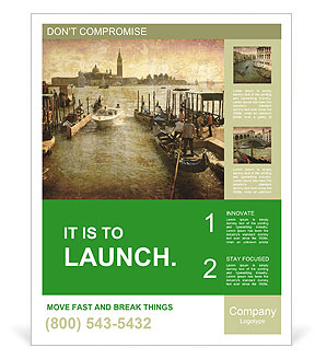 0000087010 Poster Template