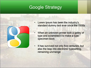 Retro style PowerPoint Templates - Slide 10