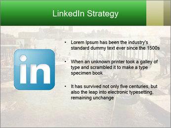 Retro style PowerPoint Templates - Slide 12
