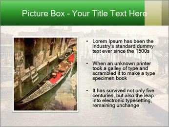 Retro style PowerPoint Templates - Slide 13