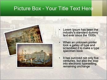 Retro style PowerPoint Templates - Slide 20