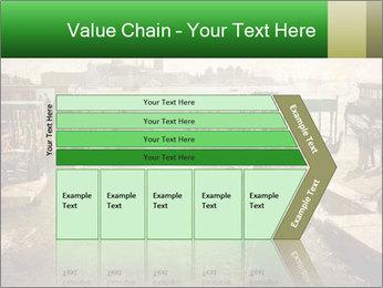 Retro style PowerPoint Templates - Slide 27