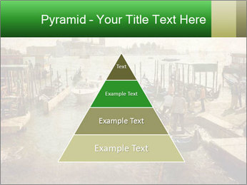 Retro style PowerPoint Templates - Slide 30