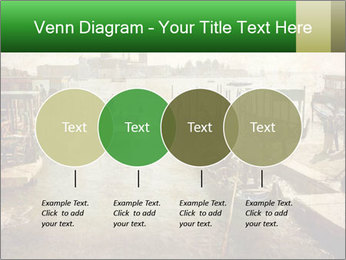 Retro style PowerPoint Templates - Slide 32