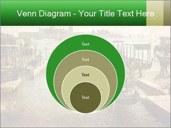 Retro style PowerPoint Templates - Slide 34