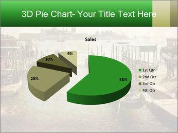 Retro style PowerPoint Templates - Slide 35