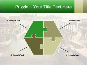 Retro style PowerPoint Templates - Slide 40