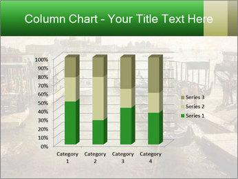 Retro style PowerPoint Templates - Slide 50